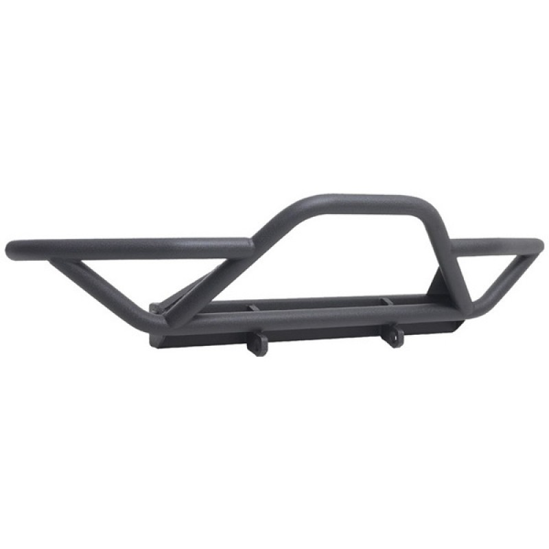 RRC Front Grille Guard 87-06 Wranglers Textured Black