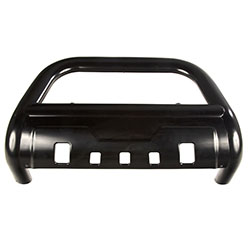 Jeep Wrangler JL Bull Bar, 3.5 inch, 4 Door Models
