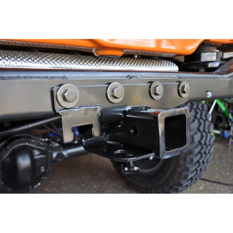 11580 51 installed jeep wrangler jk receiver hitch rugged ridge 11580 51  at suagrazia.org