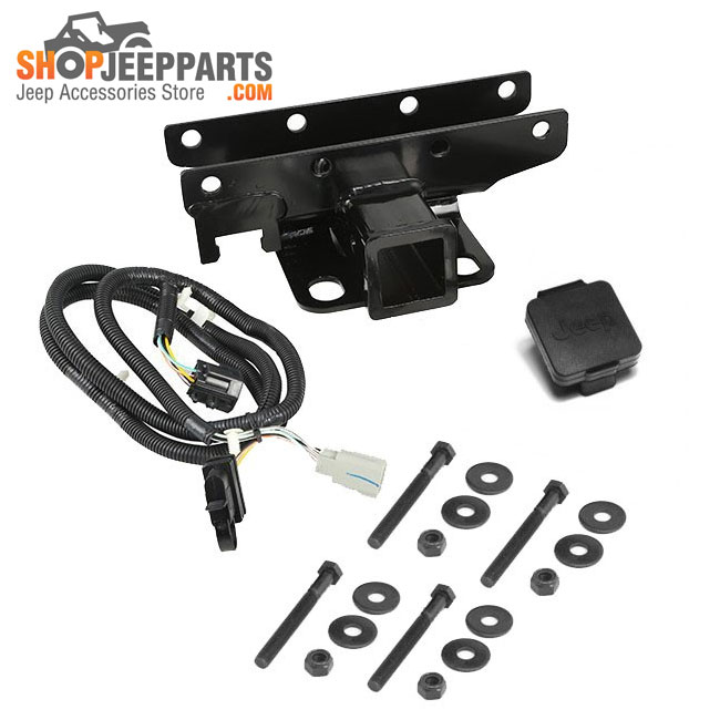 Jeep p trailer wiring harness free engine image for