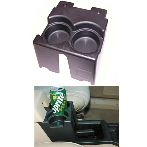 Console Cup Holder for Jeep Cherokee XJ 1984-96