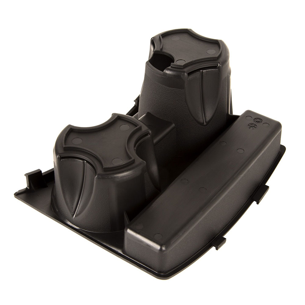 Jeep Cherokee Commander Center Cup Holder