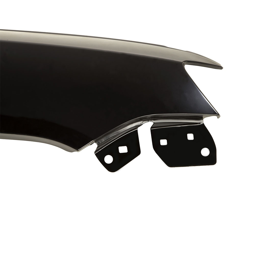 2011-16 Compass MK Right Fender
