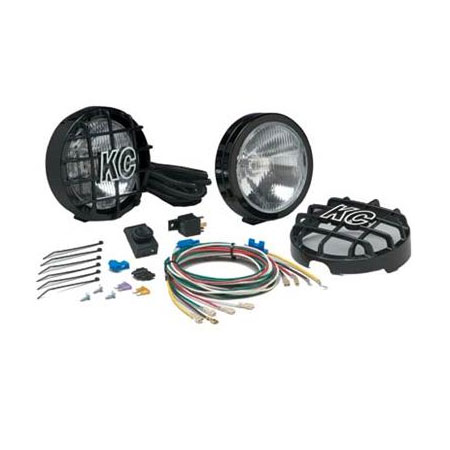 Electrical Fuse Box Repair Parts For Home as well 85 Cj7 Wire Harness Schematic moreover Arabic Makeup Color Suggestions in addition 2212523 Bestop 35 Rear Deck Cover 20032006 Jeep Wrangler Cargo Cover Black Diamond as well Wiring Harness Replacement. on 95 jeep wrangler engine wiring harness