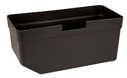 Glove Box Plastic for Jeep CJ 1972-86