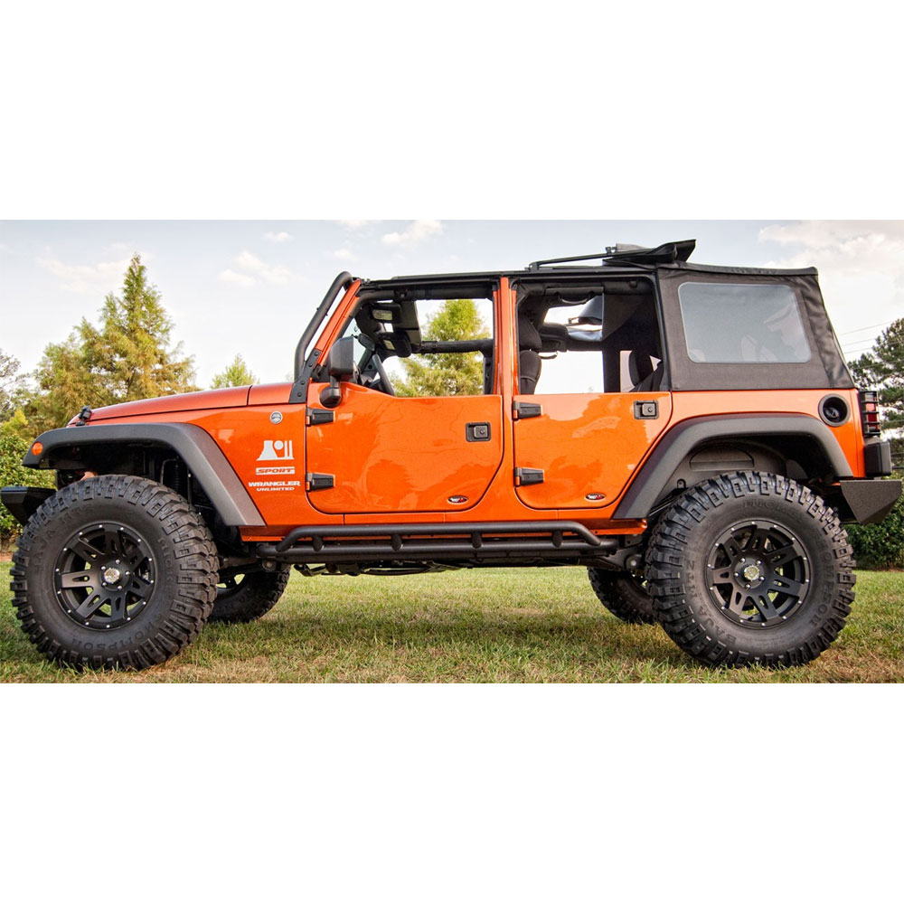 Jeep Jk Wheel Rugged Ridge 15301 01