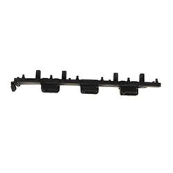 1999 Jeep WJ Cherokee Ignition Coil Rail