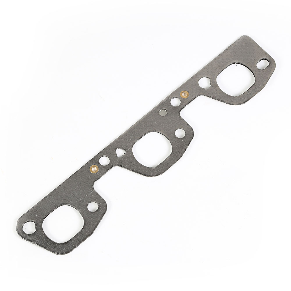 Exhaust Manifold Gasket for Wrangler 3.8L 07-11