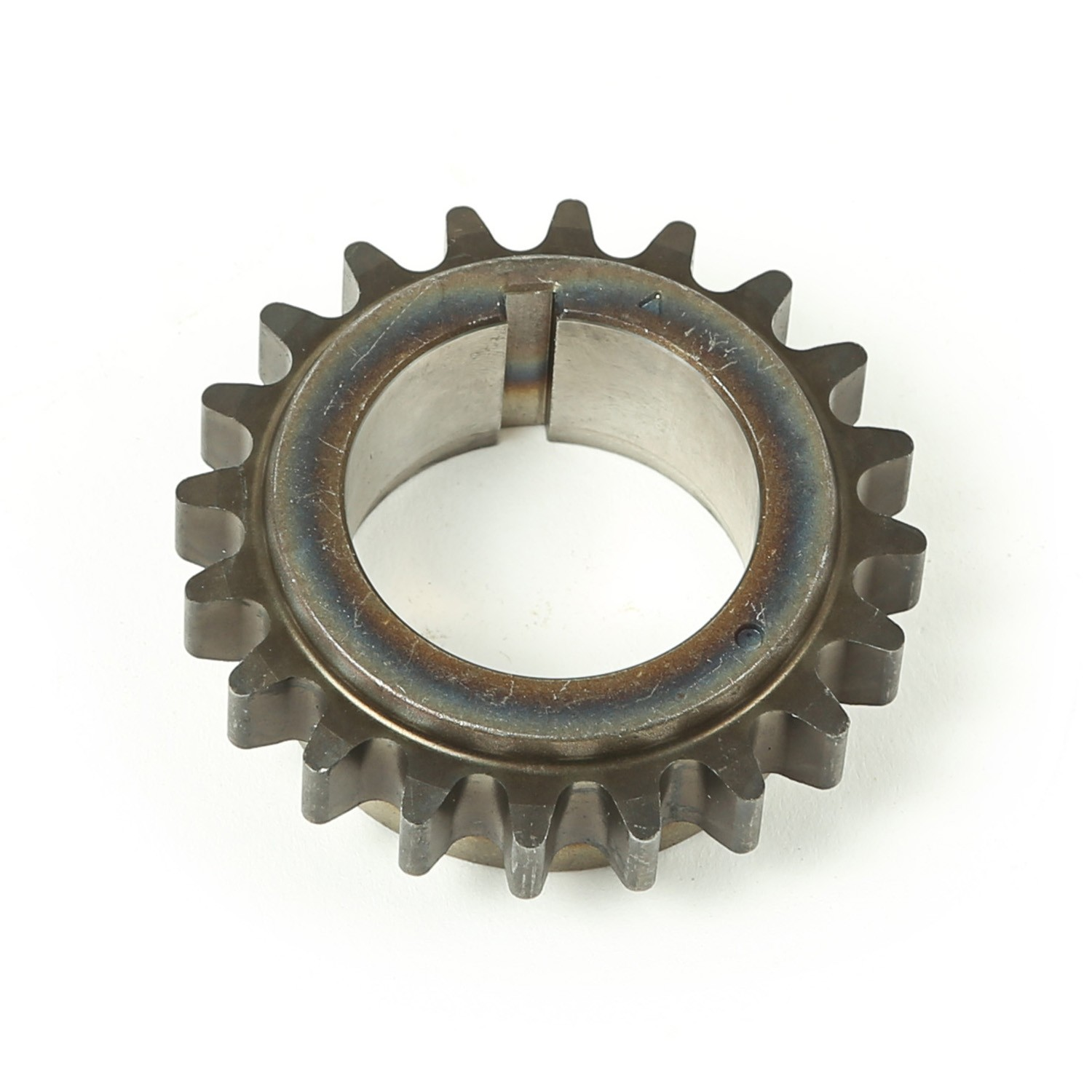 Crankshaft Sprocket 07-11 Wrangler JK