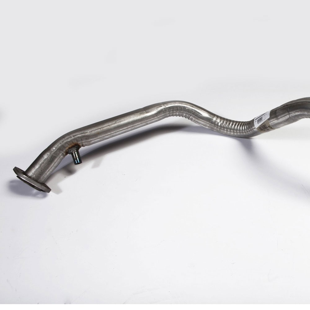 Front Exhaust Pipe 87-90 Wranglers 4.2L Engine