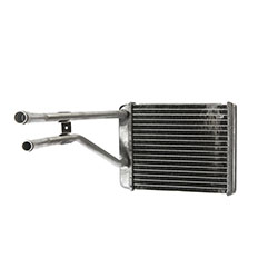 Heater Core, Jeep Cherokee XJ 1984-96