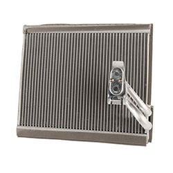 Jeep AC Evaporator 10-17 Compass & Patriot