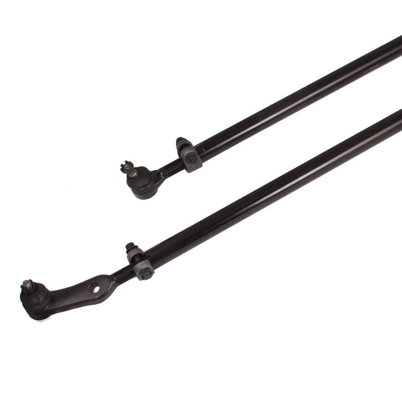 Jeep TJ XJ ZJ Heavy Duty Steering Linkage