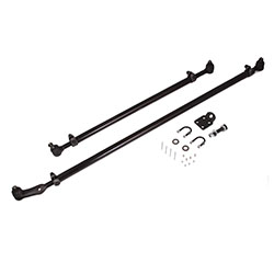 Heavy Duty Complete Steering Linkage Kit for Cherokee