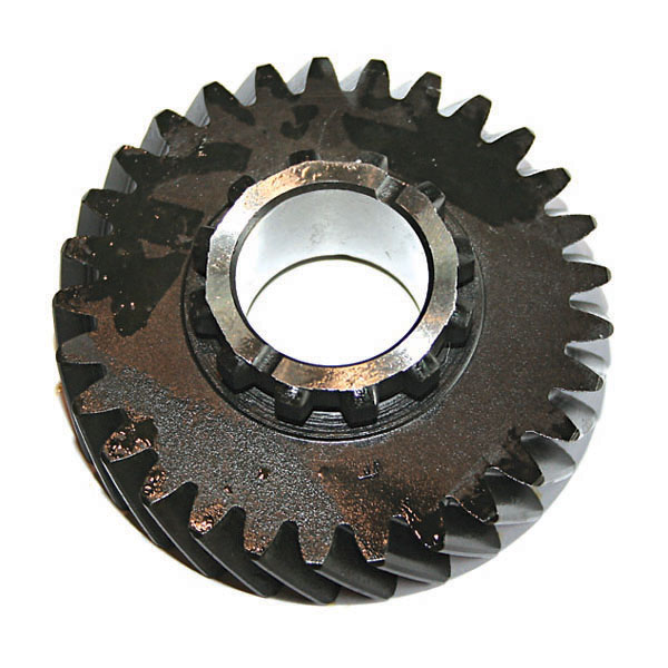 Front Output Shaft Gear for 29 Teeth Count, Dana 20 Transfer Case