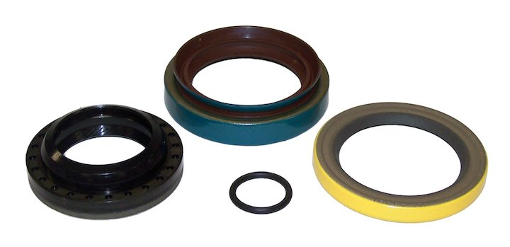 NP247 Complete Seal Kit