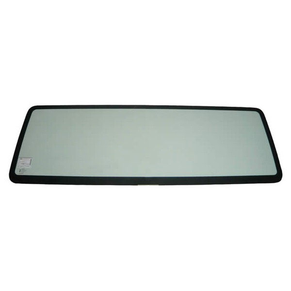 Windshield Glass 87-95 Wranglers