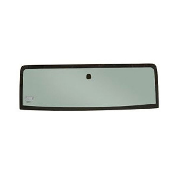 Windshield Glass 07-18 Wranglers