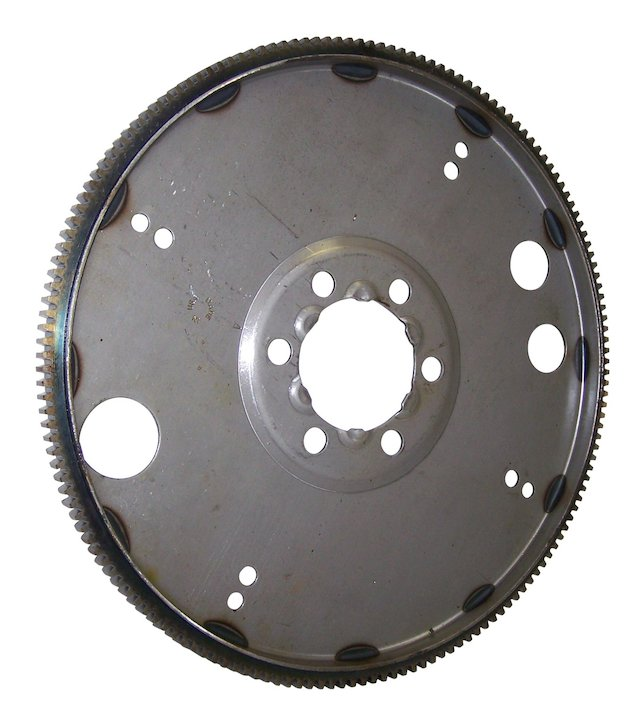 Flexplate 88-90 Jeeps 4.2L Engine