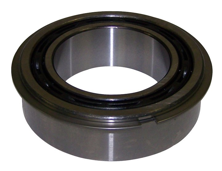 Input Gear Bearing 87-93 Jeep NP242