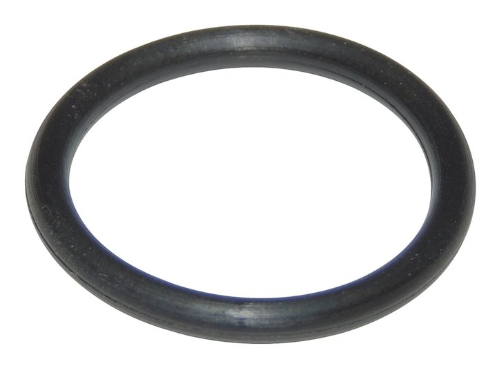 Transfer Case Switch Seal