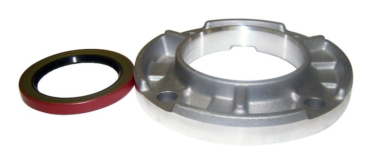Bearing Retainer NP231 Transfer Case