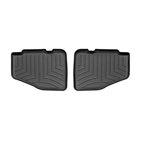 44042 1 2 digitalfit floorliner black 97 06 wranglers