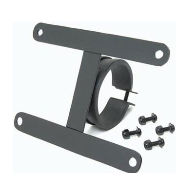 SmittyBilt License Plate Bracket