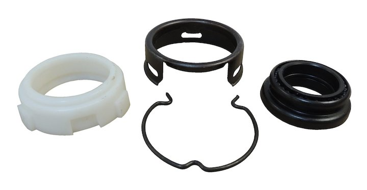 Jeep Steering Shaft Bearing Kit