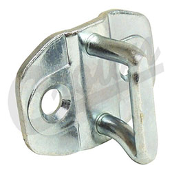 Jeep Door Latch StrikerJK KL WK KK MP MK BU Models