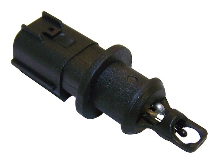 Charge Air Temperature Sensor