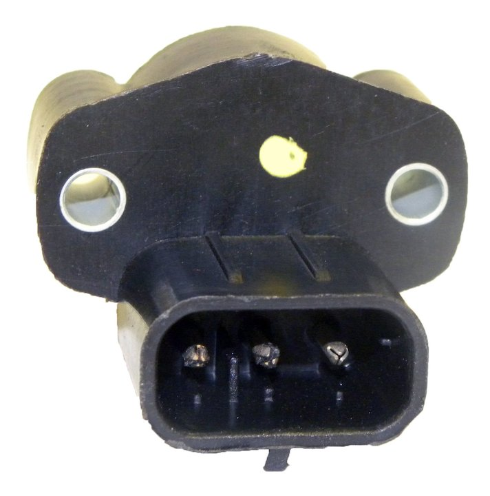 Throttle Position Sensor 91-96 Wrangler Cherokee 2.5L 4.0L
