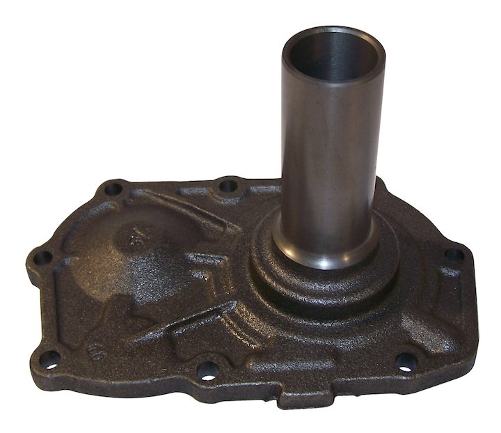 Front Bearing Retainer 94-98 Jeep AX15