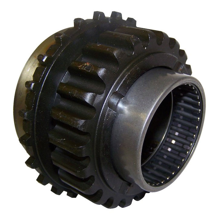 Drive Sprocket 87-96 Jeep with NP231