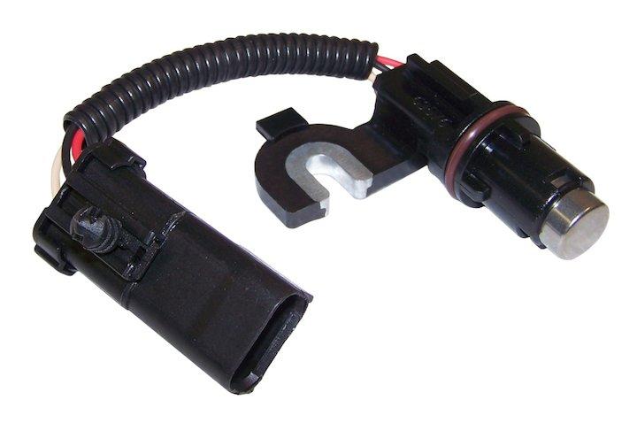 Camshaft Sensor 2007 Wrangler 3.8L
