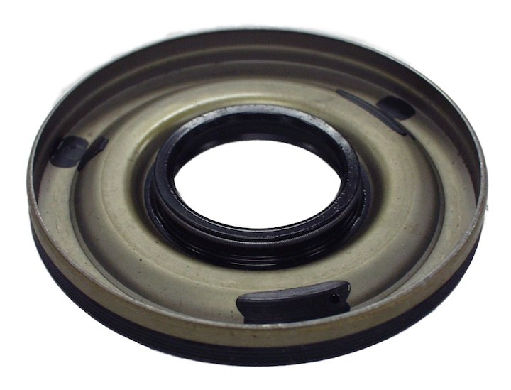 Output Oil Seal