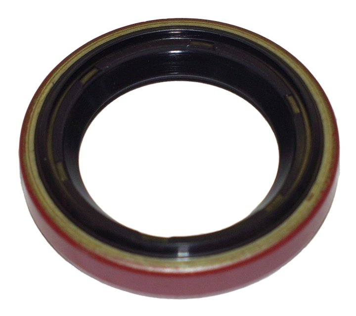 Maindrive Gear Seal