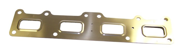 Exhaust Manifold Gasket, 03-06 Wranglers 2.4L
