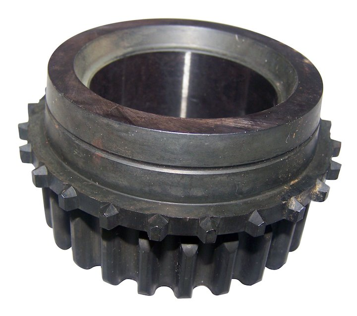 Drive Sprocket 97-02 Jeep with NP231