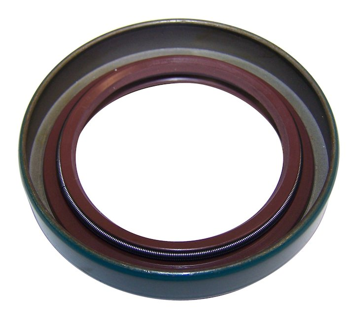Oil Seal (Front Output)