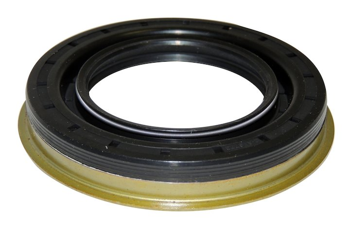 Pinion Seal, Rear, 11-12 Cherokee WK