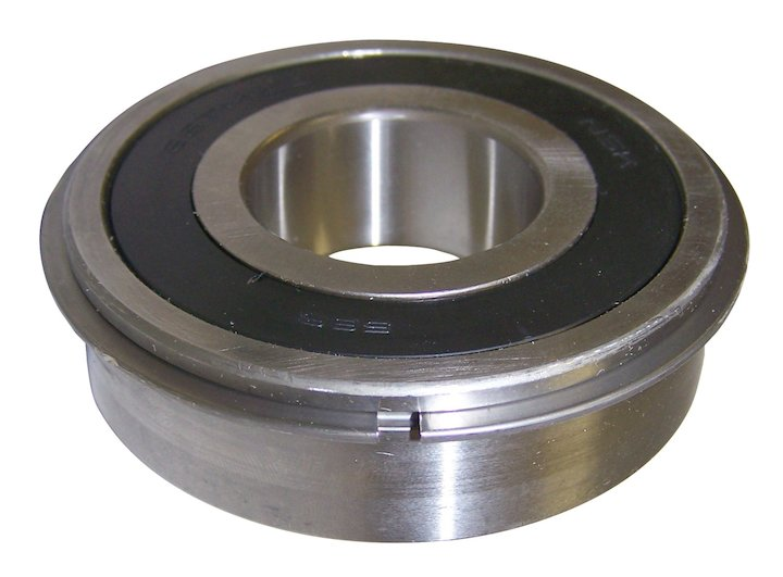 Maindrive Gear Bearing