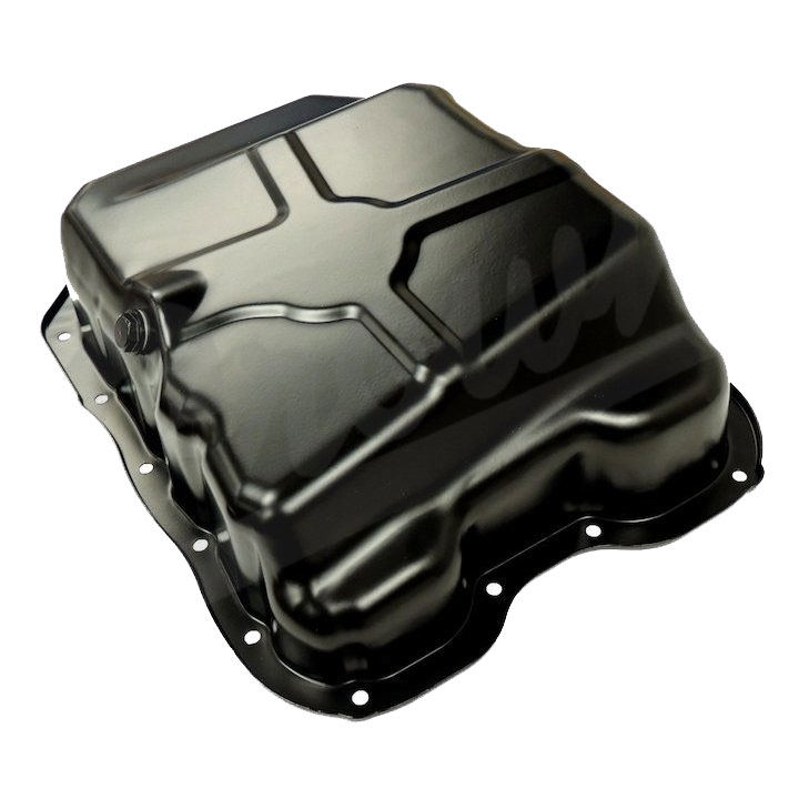 Engine Oil Pan, Jeep Patriot and Compass