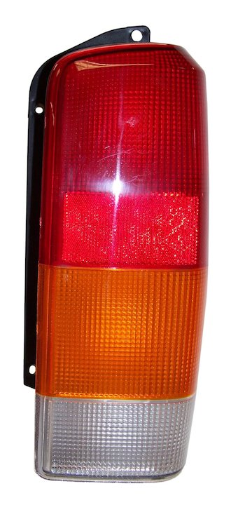 Tail Lamp, Right, 97-01 Cherokee XJ