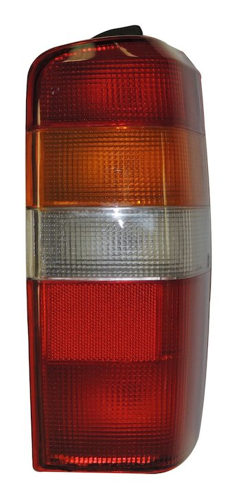 Tail Lamp, Right, 97-01 Cherokee XJ, Exported