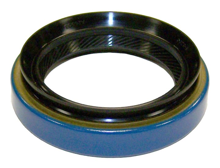 Oil Seal (Rear Output Shaft)