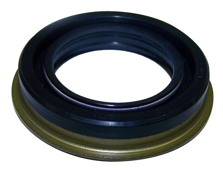 Front Output Seal