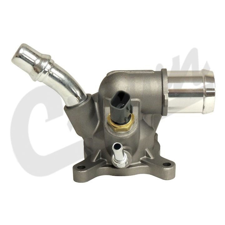 Jeep 2.4L Engine Thermostat