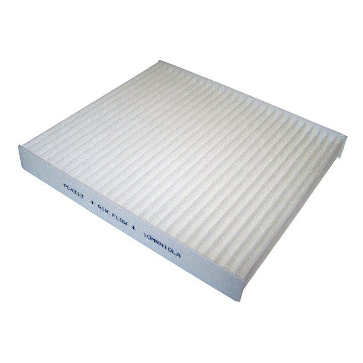 Cabin Air Filter, 07-17 Jeep Patriot and Compass