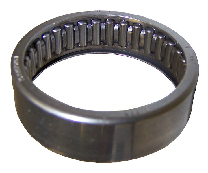 Axle Shaft Bearing